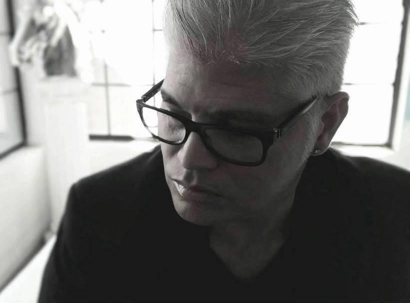 Greg Enriquez