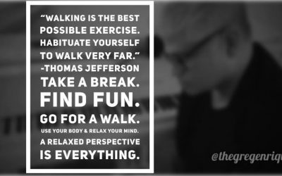 Walking is the best possible exercise. Habituate yourself to walk very far.