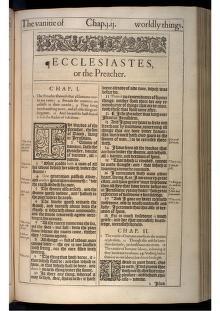 Ecclesiastes KJV 1611 original version_0000.jpg